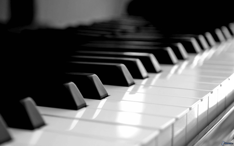Výsledek obrázku pro klavír